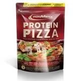 Protein Pizza 500 gr IronMaxx