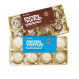 Protein Truffles 80 gr Bodyattack Nutrition