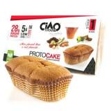 Proto Cake 4 da 45gr Ciao CARB