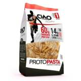 Proto Past Penne 250 gr Ciao CARB