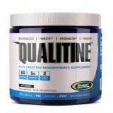 Qualitine Pure Creatina 300 gr Gaspari Nutrition