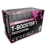 T-Booster Professional 90 cps German Forge