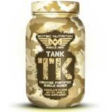 Scitec Tank 1,44kg Scitec Nutrition Muscle Army