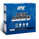 Test Charge Hardcore Kit EFX