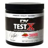 Test-x 270 gr Dorian Yates