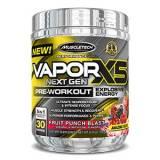 Vapor X5 Next Gen 232 gr Muscletech