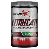 Vindicate Bcaa 300 gr Dynamik Muscle