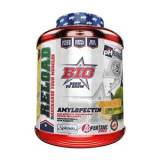 Reload Amilopectine 2 Kg Universal McGregor