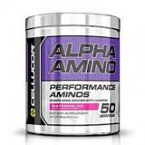 Alpha Amino 50 serving 635 gr Cellucor