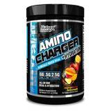 Amino Charger + Hydration 399 gr Nutrex Research