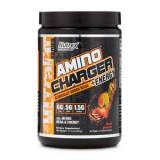 Amino Charger + Energy 321 gr Nutrex Research