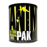 Animal Pak 15 Paks Universal Nutrition