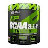Bcaa 3.1:2 Energy 270 gr MusclePharm