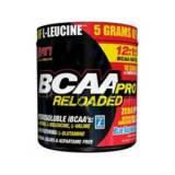 Bcaa Pro Reload 444gr San Nutrition