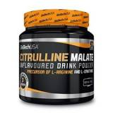 Citrulline Malate Powder 300 gr Bio Tech USA