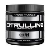 Kaged Citrulline 200 gr Kaged Muscle