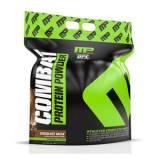 Combat Protein Powder 4,5 Kg MusclePharm