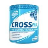 Cross PAK 320 gr 6PAK Nutrition