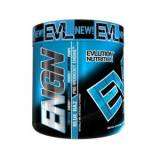 ENGN Pre-Workout 225 gr Evlution Nutrition
