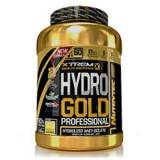 Hydro Gold Professional 1,87 Kg Nutrytec Sport