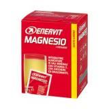 Magnesio e Potassio 10x8gr enervit