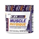 Muscle Physique 220gr EAS