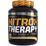 Nitrox Therapy 340 gr Bio Tech USA
