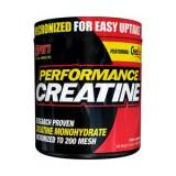 Performance Creatina 300gr San Nutrition