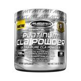 Platinum Pure CLA Powder 200 gr Muscletech