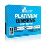 latinum Ginseng 60 cps Olimp