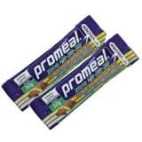 Promeal Zone 40-30-30 50gr Volchem