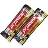 ProMeal 50% Bar 60 gr volchem