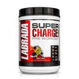Super Charge! 675gr labrada nutrition