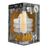 Thermo Detonator Stim Free 80 cps Grenade