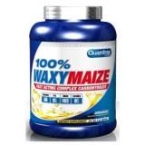 Waxy Maize 100% 2,27 Kg Quamtrax