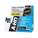 A-HD Elite 30cps BPI Sport
