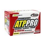 ATP Pro Effervescente 20x7gr ProNutrition