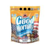 Good Morning Instant Oatmeal 1,5kg Universal McGregor