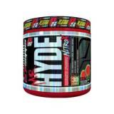 Mr Hyde Nitrox 225 gr Pro Supps