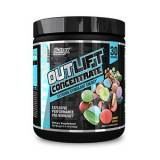 Outlift Concentrate 180 gr Nutrex Research