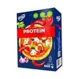 6PAK Protein Pizza 600 gr 6PAK Nutrition