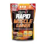 Rapid Muscle Gainer 5,4 Kg Devotika Nutrition