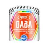 Real Gaba 200 gr Real Pharm