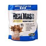 Real Mass Advanced 5450 gr Gaspari Nutrition