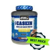 100% Micellar Casein 1,8kg applied nutrition