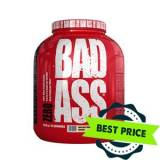 ZERO Whey Protein Isolate 2,27 Kg Bad ASS