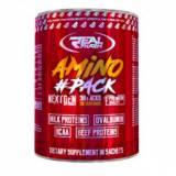 Amino Pack 30Paks real pharm
