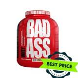 Bad ASS Whey 2 Kg Bad Ass