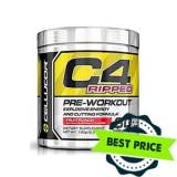 C4 Ripped 180 gr 30 Serving Cellucor