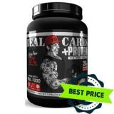 Real Carbs + Protein 1430g 5% nutrition
